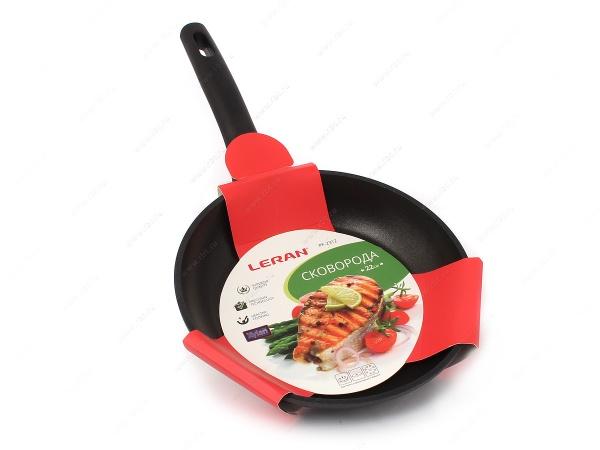 Xylan покрытие сковороды