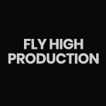 Fly High Production