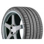 Шины Michelin Pilot Super Sport 255/30R21 93Y (256357)