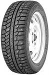 Шины Continental WinterViking 2 205/50R17 93T (10)