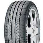 Шины Michelin Primacy HP 255/40R17 94W (455914)