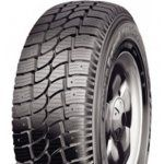 Шины Tigar Cargo Speed Winter 215/75R16C 113R (580332)