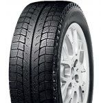 Шины Michelin Latitude X-Ice XI2 235/60R18 107T...