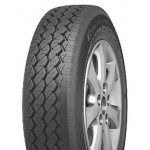 Шины Cordiant BUSINESS CA-1 195/75R16C 107R (474771790)