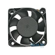 Case fan Titan 40x40x10mm (TFD-4010M12Z) (1920)