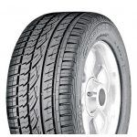 Шины Continental ContiCrossContact UHP 275/50R20...