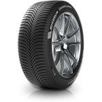 Шины Michelin CrossClimate 225/55R17 101W (295000)