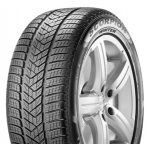 Шины Pirelli Scorpion Winter 235/55R18 104H (2273200)