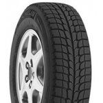 Шины Michelin Latitude X-Ice 245/70R16 107Q (20107)