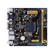 ASUS AM1I-A RTL {AMD Athlon 5xxx и Sempron 2xxx/3xxx...
