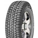 Шины Michelin Latitude Alpin 205/80R16 104T (321764)