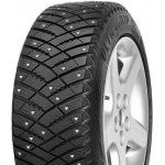 Шины Goodyear Ultra Grip ICE ARCTIC 225/55R17 101T...