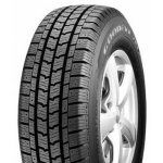 Шины Goodyear Cargo Ultra Grip 2 205/65R16C 107T...