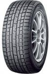 Шины Yokohama Ice Guard IG30 175/70R14 84Q (F2570)