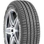 Шины Michelin Primacy 3 245/45R17 99W (28357)