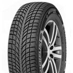 Шины Michelin Latitude Alpin 2 265/45R20 104V (482744)